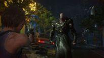 Resident Evil 3 Remake - Screenshots - Bild 18