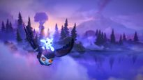 Ori and the Will of the Wisps - Screenshots - Bild 3