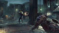 Resident Evil 3 Remake - Screenshots - Bild 9