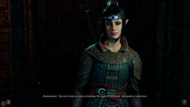 Baldur's Gate III - Screenshots - Bild 15