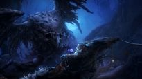 Ori and the Will of the Wisps - Screenshots - Bild 8
