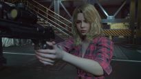 Resident Evil 3 Remake - Screenshots - Bild 2