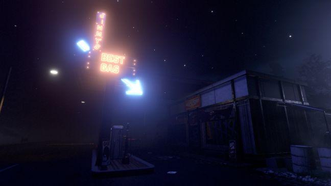 Those Who Remain - Screenshots - Bild 4