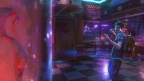 Resident Evil Resistance - Screenshots - Bild 6