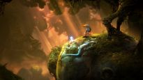 Ori and the Will of the Wisps - Screenshots - Bild 9