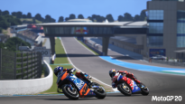 MotoGP 20 - Screenshots - Bild 20
