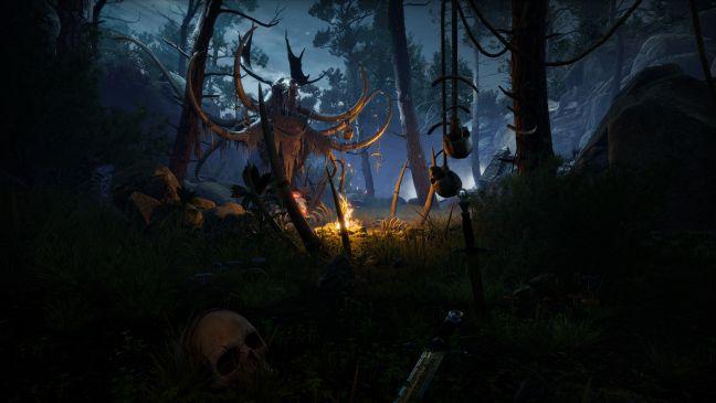 Baldur's Gate III - Screenshots - Bild 18