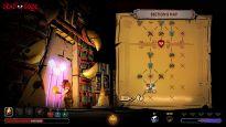 Curse of the Dead Gods - Screenshots - Bild 10