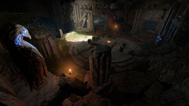 Baldur's Gate III - Screenshots - Bild 26