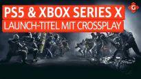 Gameswelt News 17.02.20 - Mit Rainbow Six: Siege, Starcraft Ghost und mehr