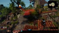Baldur's Gate III - Screenshots - Bild 13