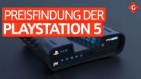 Gameswelt News 14.02.20 - Mit PlayStation 5, Remedy und mehr