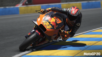 MotoGP 20 - Screenshots - Bild 12