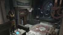 Resident Evil Resistance - Screenshots - Bild 3