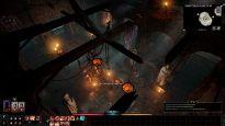 Baldur's Gate III - Screenshots - Bild 7