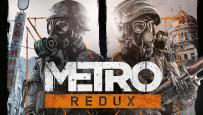 Metro 2033 Redux - News