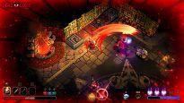 Curse of the Dead Gods - Screenshots - Bild 5