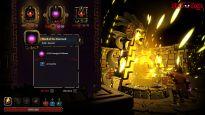 Curse of the Dead Gods - Screenshots - Bild 8