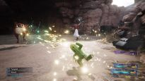 Final Fantasy VII Remake - Screenshots - Bild 19