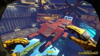 Hardspace: Shipbreaker - Screenshots - Bild 1
