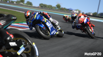 MotoGP 20 - Screenshots - Bild 21
