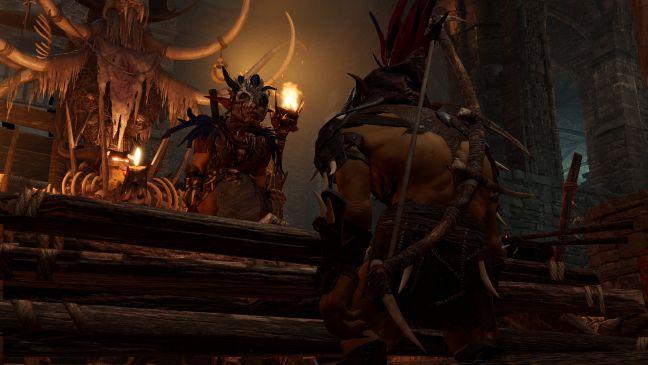Baldur's Gate III - Screenshots - Bild 8