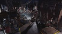 Resident Evil Resistance - Screenshots - Bild 2
