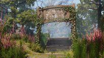 Baldur's Gate III - Screenshots - Bild 28
