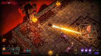 Curse of the Dead Gods - Screenshots - Bild 7
