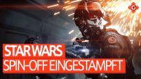 Gameswelt News 24.02.20 - Mit Star Wars, Mass Effect und mehr