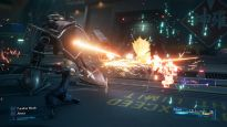 Final Fantasy VII Remake - Screenshots - Bild 17