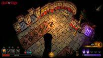 Curse of the Dead Gods - Screenshots - Bild 6