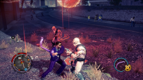 Saints Row IV: Re-Elected - Screenshots - Bild 6