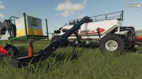 Landwirtschafts-Simulator 19 - Screenshots - Bild 4
