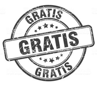 Gratis zocken! - News