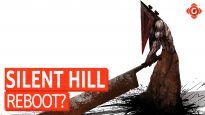 Gameswelt News 13.03.20 - Mit Silent Hill, Blade Runner und mehr