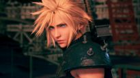 Final Fantasy VII Remake - Screenshots - Bild 11