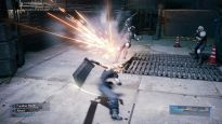 Final Fantasy VII Remake - Screenshots - Bild 29