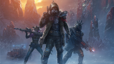 Wasteland 3 - News