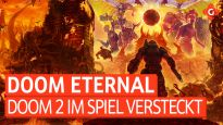 Gameswelt News 24.03.20 - Mit DOOM Eternal, Call of Duty: Warzone und mehr
