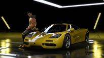 Need for Speed Heat - Screenshots - Bild 3