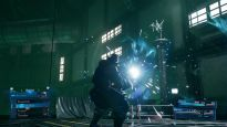 Final Fantasy VII Remake - Screenshots - Bild 12