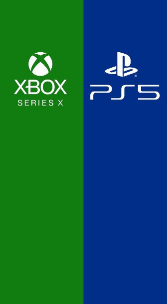 PS5 vs. Xbox Series X - Special