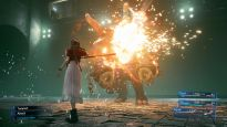 Final Fantasy VII Remake - Screenshots - Bild 27