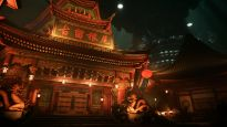 Final Fantasy VII Remake - Screenshots - Bild 18