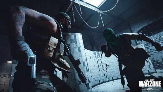 Call of Duty: Warzone - Screenshots - Bild 6