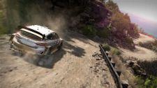 WRC 9 - Video