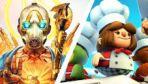 Top 10: Die besten Koop-Online-Spiele - Special