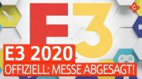 Gameswelt News 12.03.20 - Mit der E3 2020, LEGO Super Mario und mehr