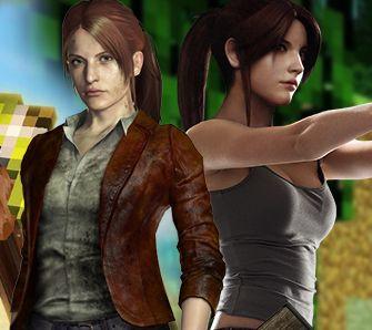 Die 10 dreistesten Videospielklone - Special